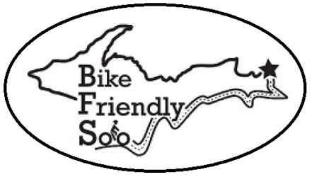 Bike Friendly Sault Sainte Marie